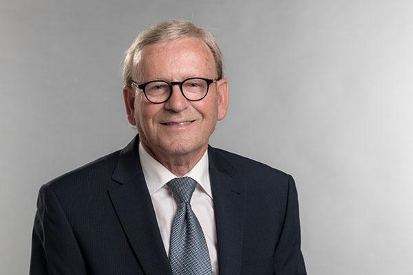 Pius Hasler-Keusch