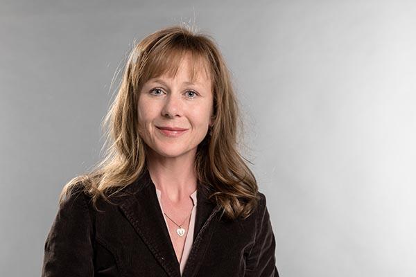 Tanja Hasler